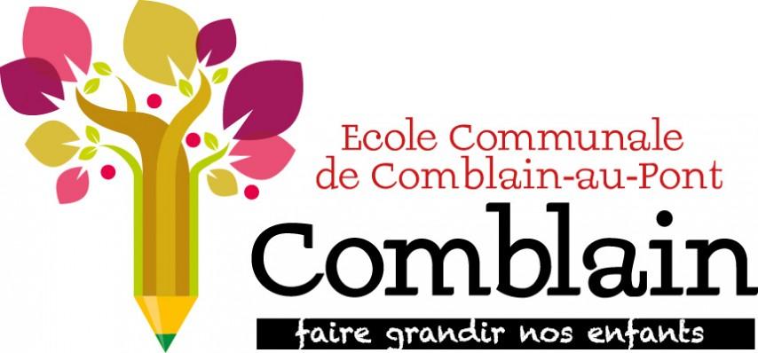 COM_logo_MR