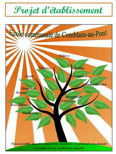 Projet_Comblain_couverture